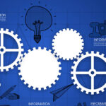 4 common misconceptions about patent law and how to avoid them