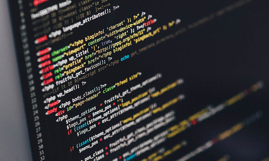 Lessons learned from software development experience