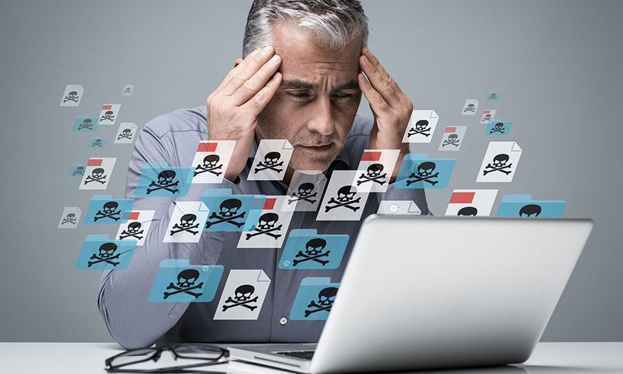Mac vs. PC vs. Malware: the fight continues