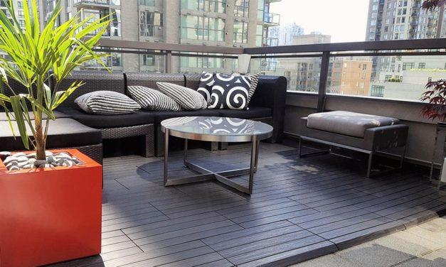10 outdoor flooring options