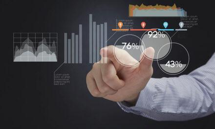 Conversational analytics in business intelligence