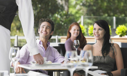 How can public liability insurance protect your hospitality business?