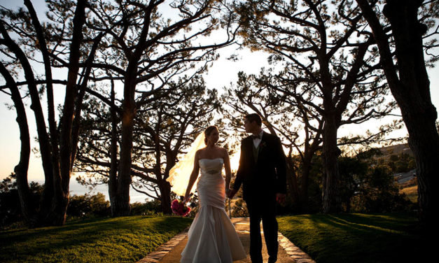 Effective tips for adjusting to married life