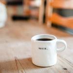 4 amazing ways to brew coffee