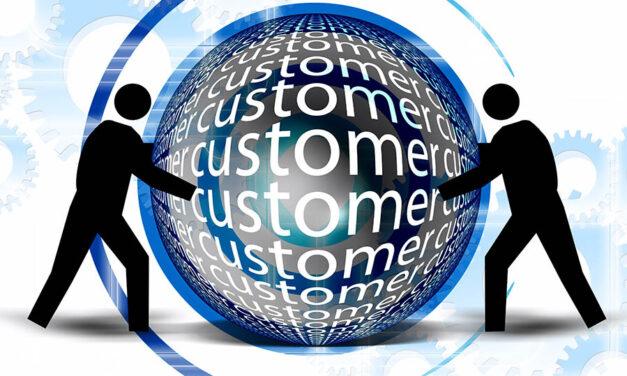 Branding and consumer behavior