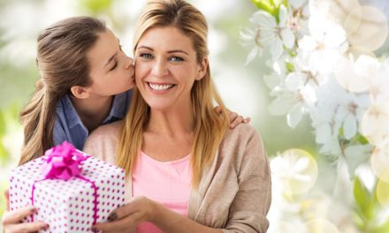 What to get mom: 7 fabulous gift ideas for your mother on her birthday