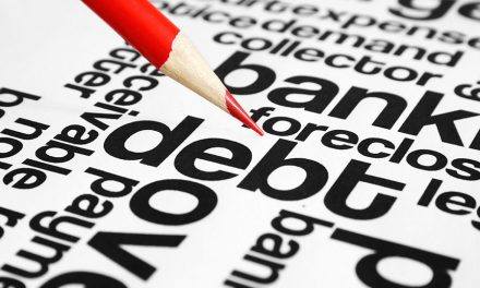 Why people fail to get debt consolidation loans? What should be the next steps?
