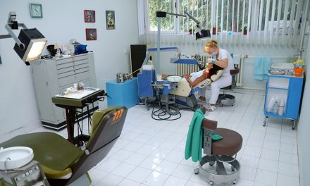 Should you consider opting for a dentist loan in the future?