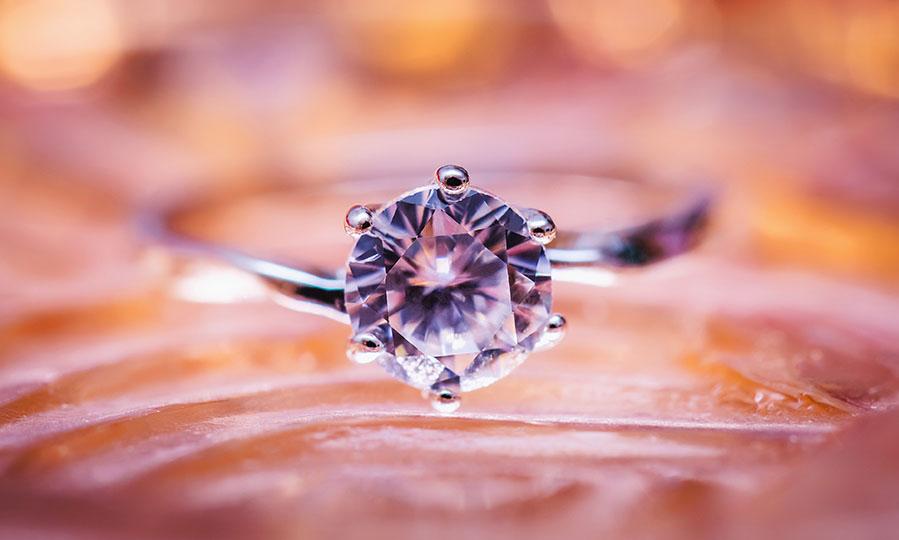 Tips to buy the diamond jewellery online