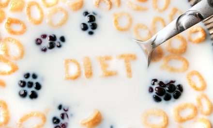 Your guide to an effective diet plan