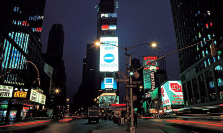 How to select the right digital billboards for a retail business