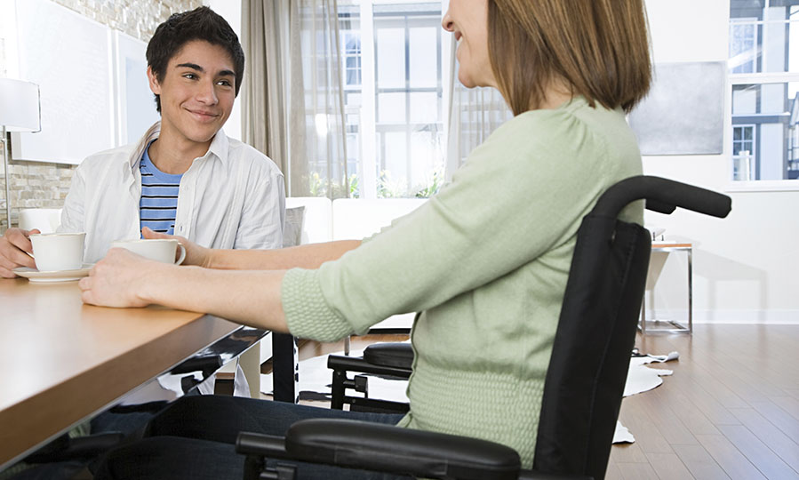 Disability insurance – what you need to know