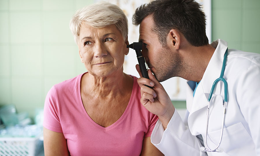 Solutions to ear problems, and how to avoid them