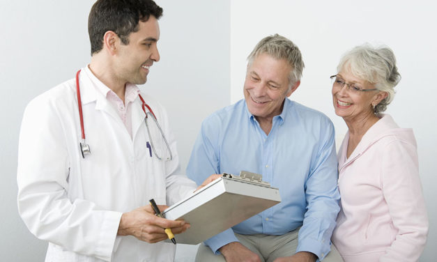 7 important tips for men's health