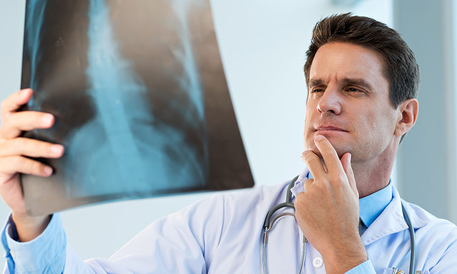 7 of the craziest medical myths as seen on TV