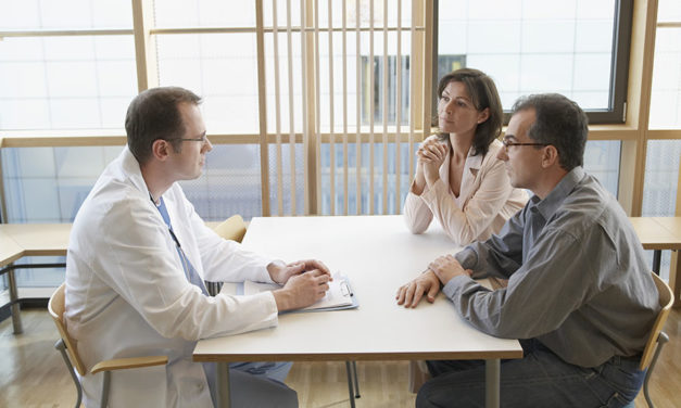 How to choose the best oncologist for your needs
