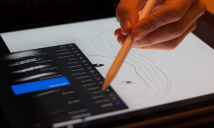 7 of the best drawing apps today