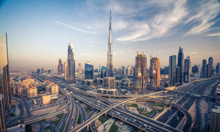 Every question you may have about a Dubai visa