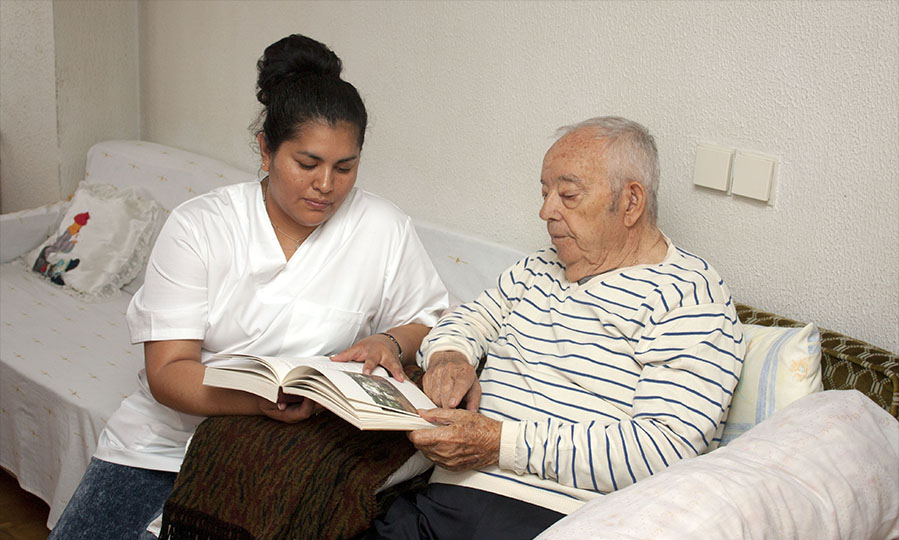 5 essential tips for finding a safe assisted living facility