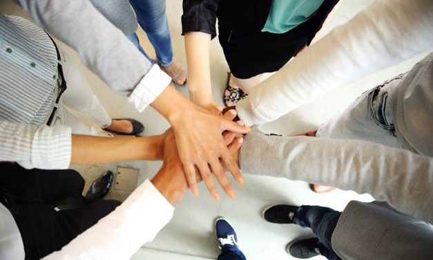 How you can improve employee engagement through HR