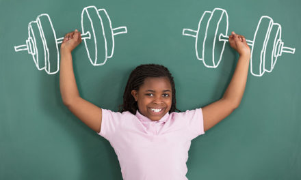 Student empowerment: the 7 ways to empower young minds