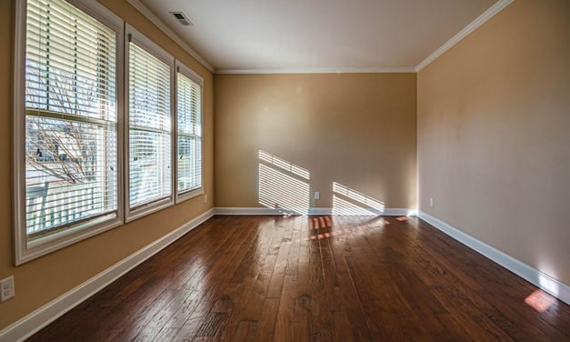 What are the tips to choose the best painting service?