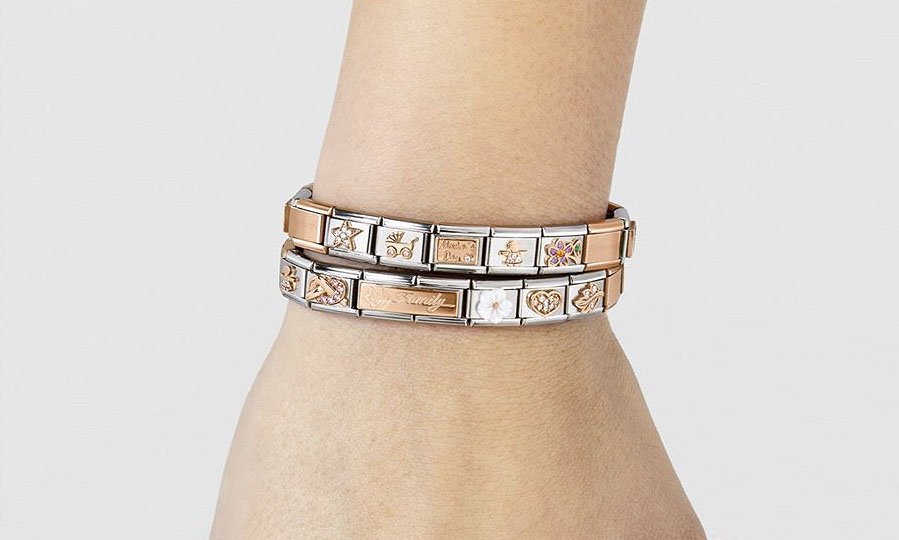 Why engraved bracelets must be in your accessory drawers?