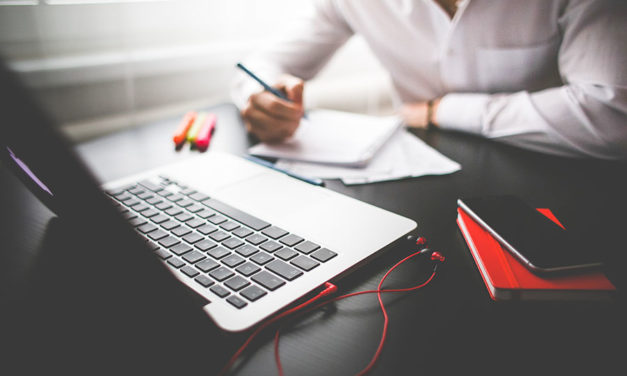 How to buy academic writing services online