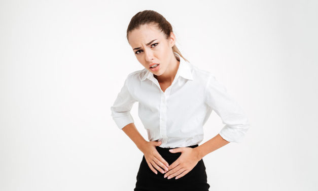 5 risks associated with constipation