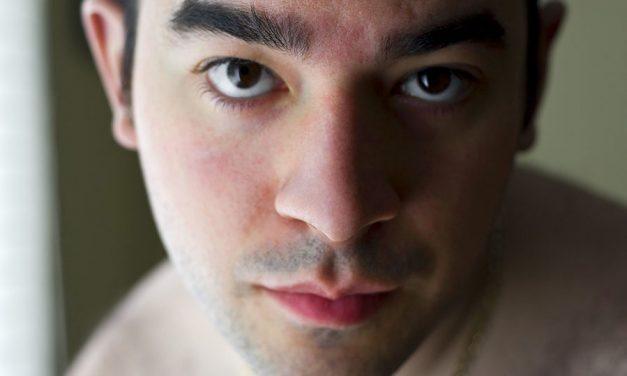 Facial plethora – symptoms, causes and treatment