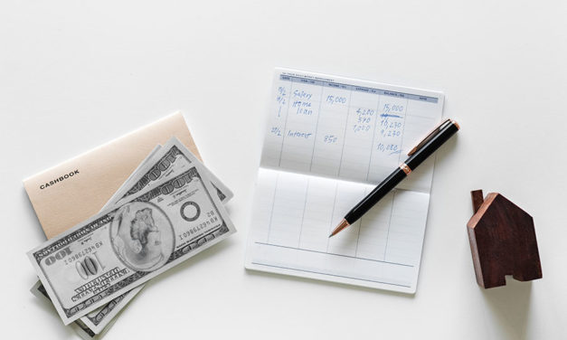 Bad financial habits to avoid