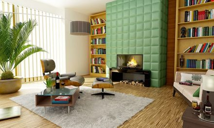 Alternatives to gas central heating