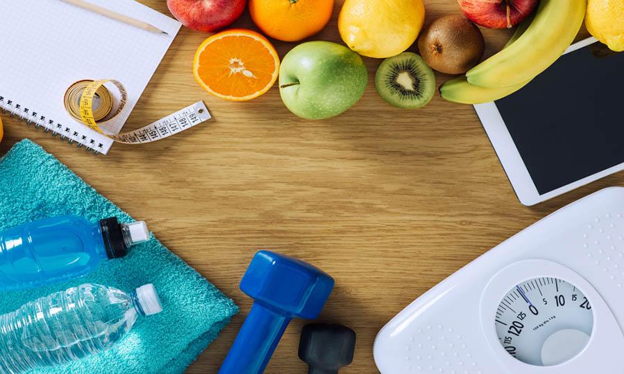 Simple diet changes that can boost your weight loss