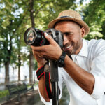 Pros and cons of being a freelance photographer