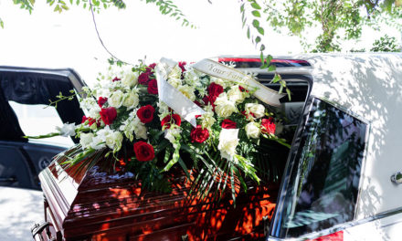 How to save money on funeral expenses