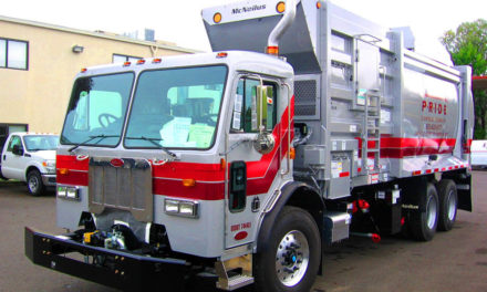4 ways to customize your utility truck