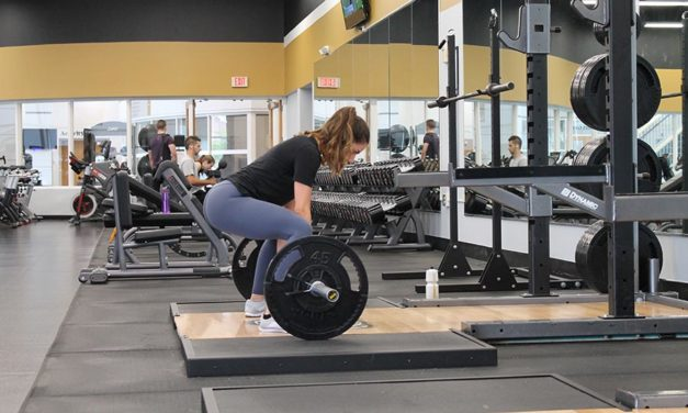Getting a good wholesale gym equipment supplier is good for your business