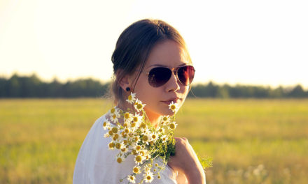 Style and sight! 7 terrific eyewear brands you should know