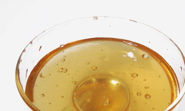 Starch-based thickeners vs. gum-based thickeners: how do they compare?