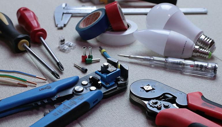 handyman kit