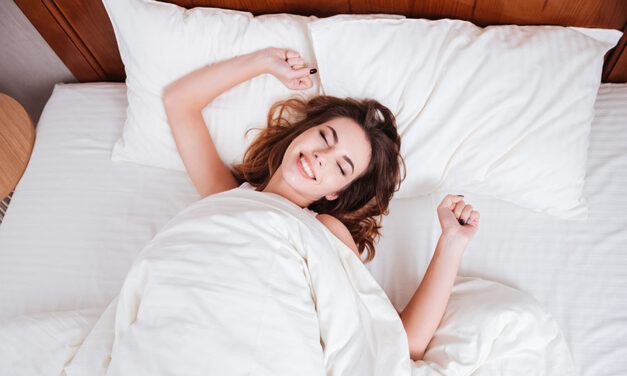 How to choose a reliable bed for a wonderful sleep quality