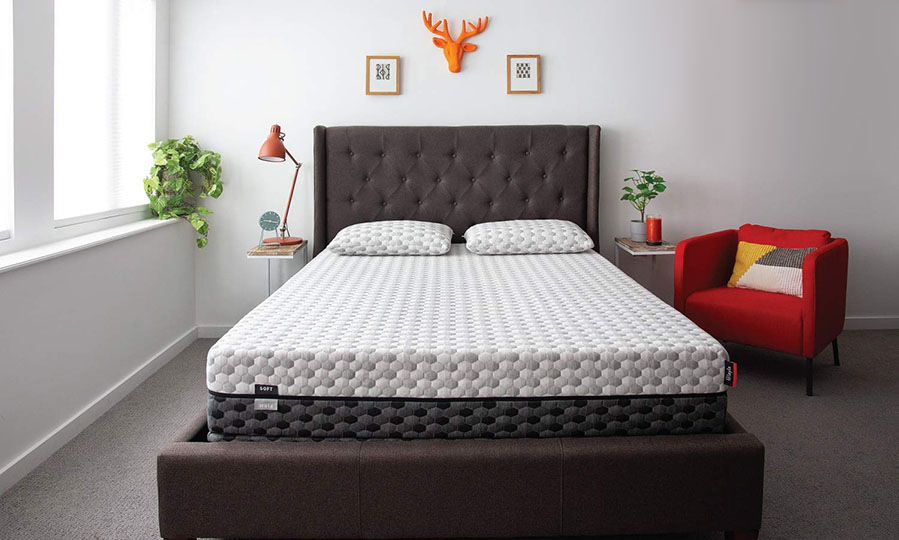 Buyers guide: how to choose the best mattress