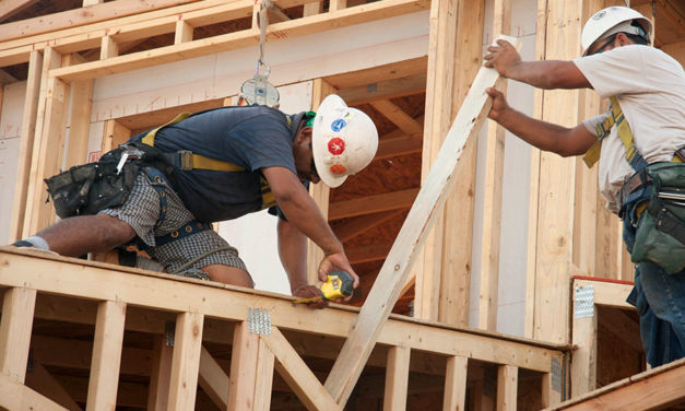 How to hire and fire a contractor