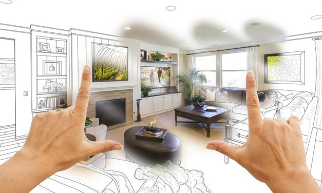 Essential home remodeling tips to consider before you start