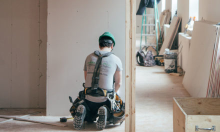 What you should remember when hiring a home improvement contractor