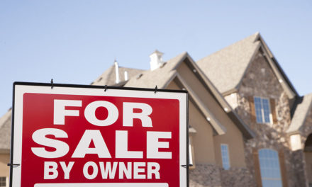 Be your own agent: how to sell your home by owner