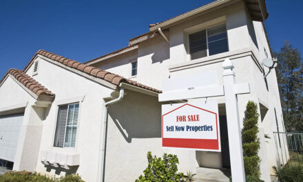What if i want to sell my house fast?