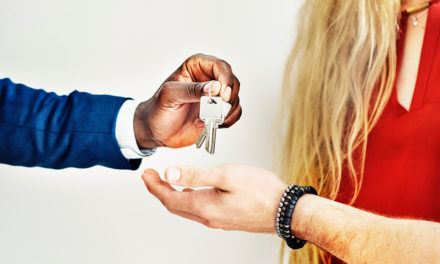 5 valuable lessons for first time buyers