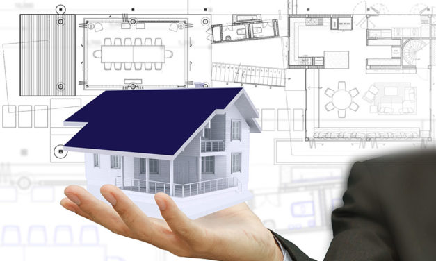Building vs buying a home: which is right for you?