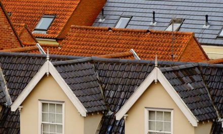 Top 9 signs you need a new roof